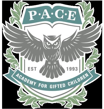 P.A.C.E